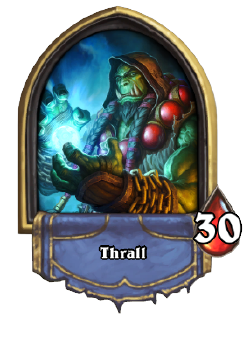 250px-Thrall(319)