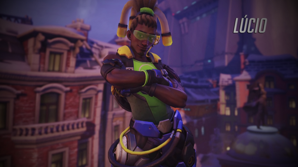 overwatch_lucio_wallpaper__